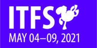 ITFS21_BM+Datum_GB